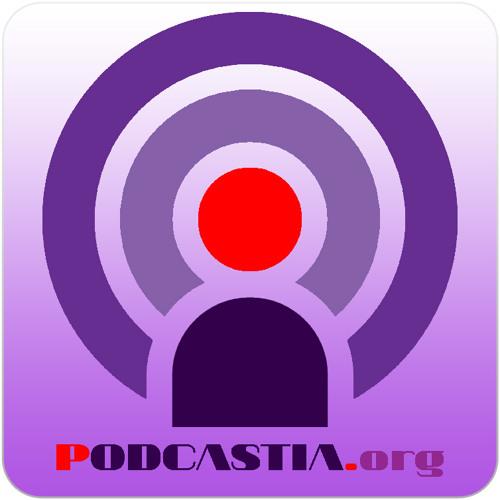 Podcastia.org's avatar