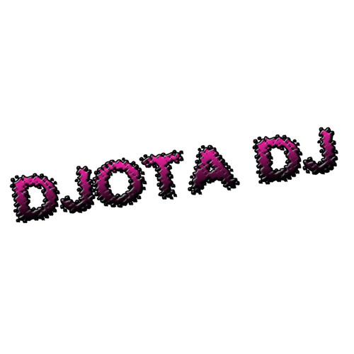 TOÑO DJ's avatar
