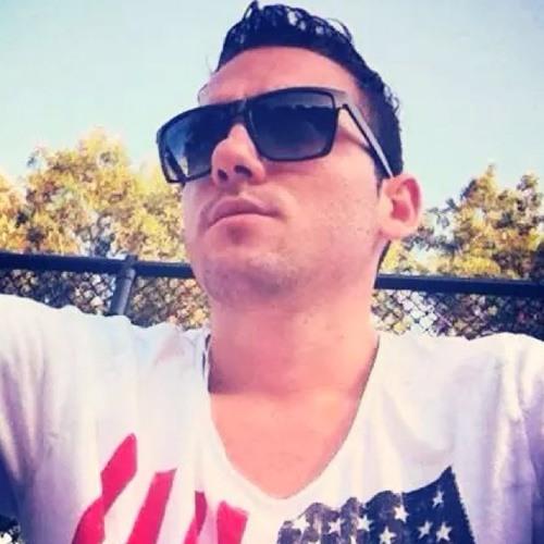 Rodrigo Bravo Costabile's avatar