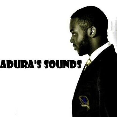 Adura.official's avatar