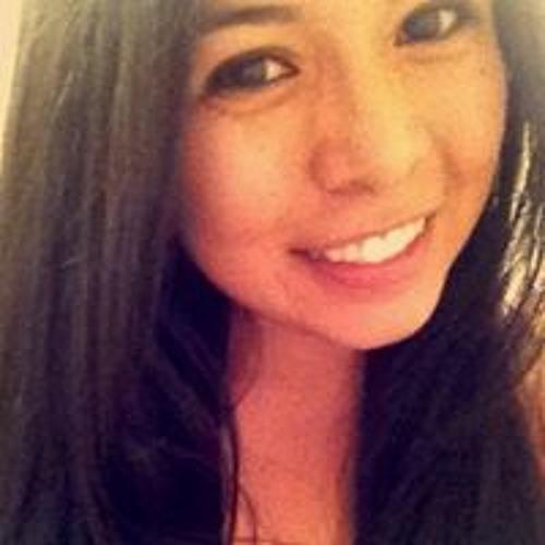 Lucero Hernandez 5's avatar