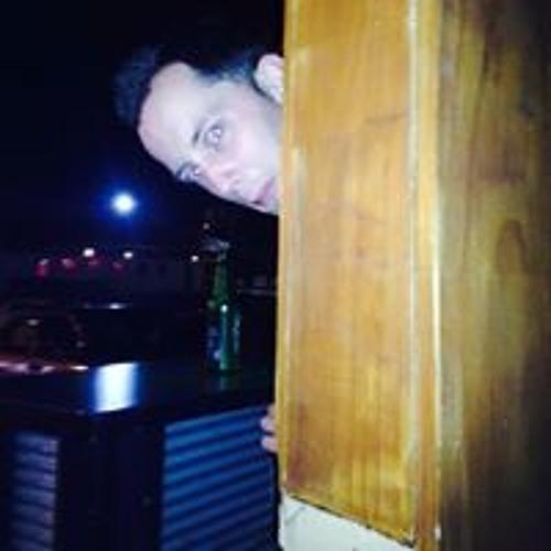 Kevan Slayde Collins's avatar