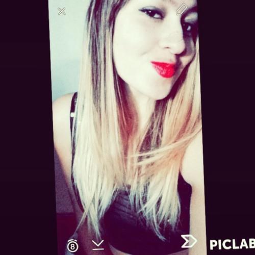 lalah123's avatar