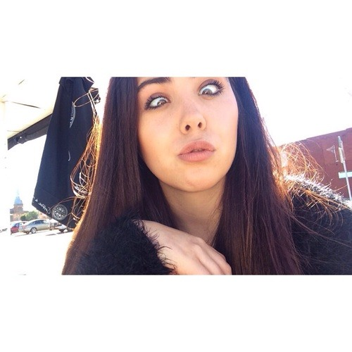 Bellasheen_'s avatar