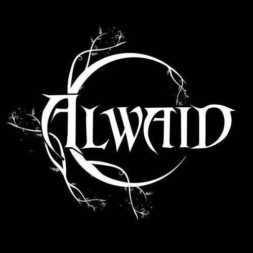 Alwaid's avatar