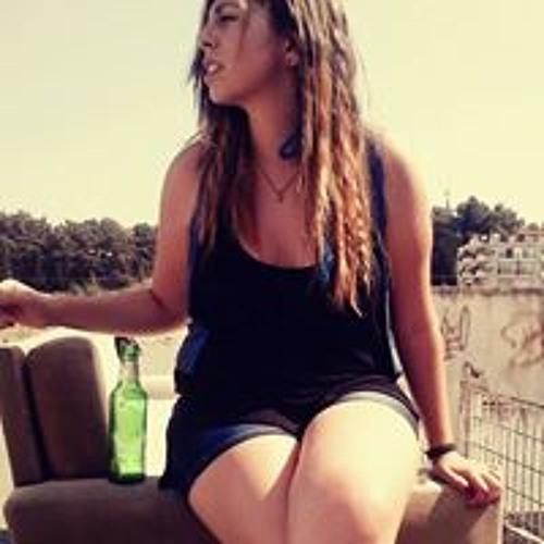 Alexandra Papadopoulou 1's avatar