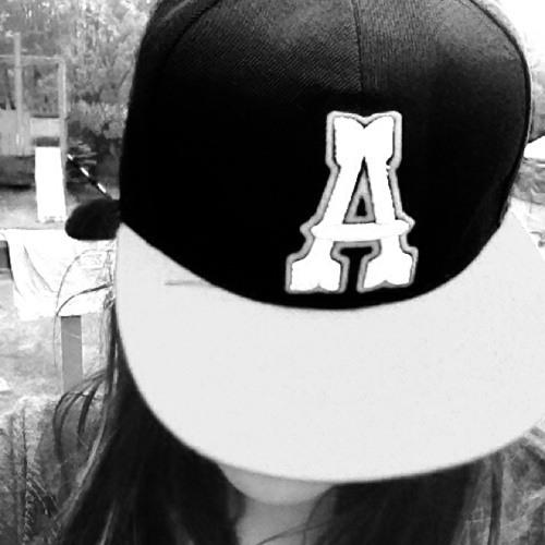 Amberatkins-2001's avatar