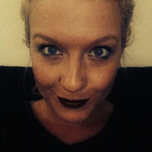 Léa Clary's avatar