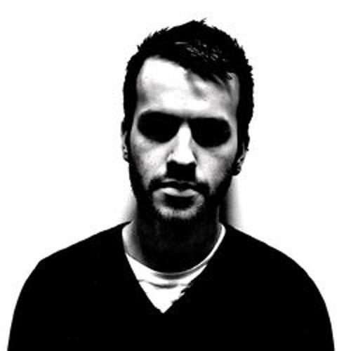 CivilDusk's avatar