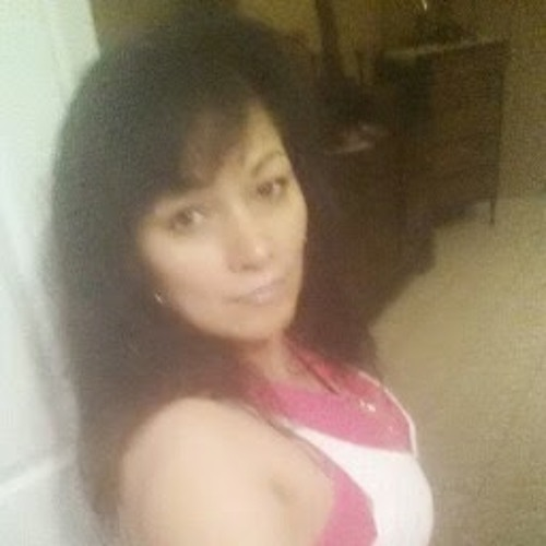 Martha Elena Zamarripa's avatar