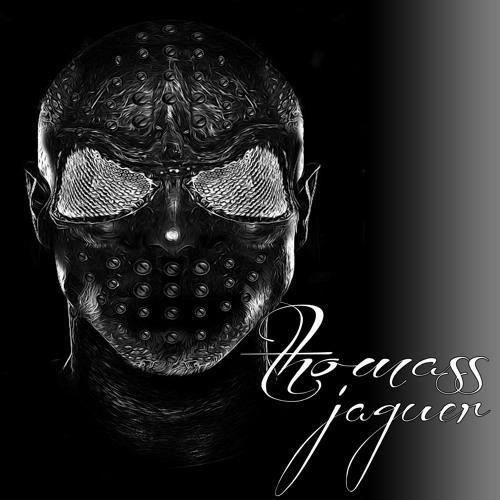 thomass jaguer's avatar
