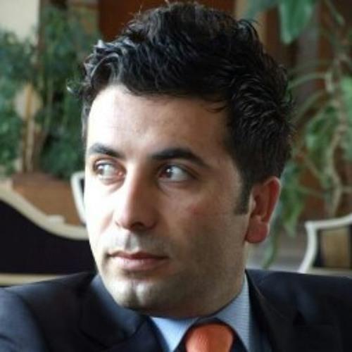 Özmen Akbulut's avatar