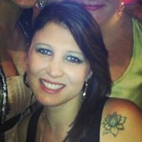 Juliana Da Silva 14's avatar