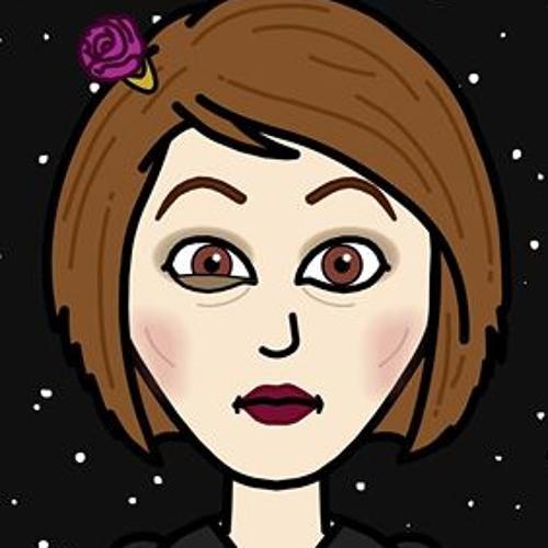 Ivonne Gietzen's avatar