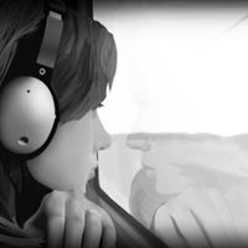 Farah  Ansari's avatar