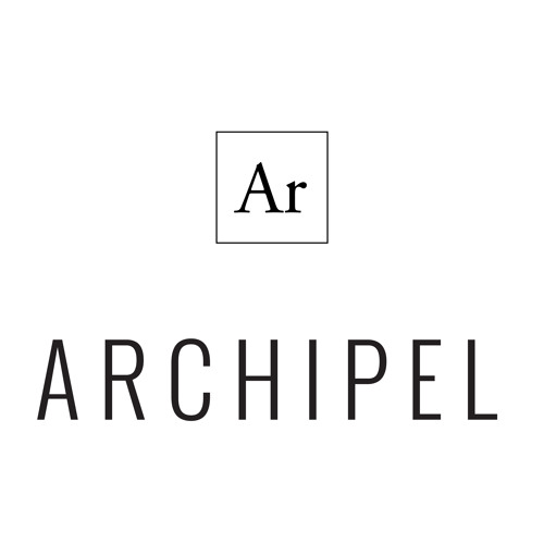 ARCHIPEL - Paris's avatar