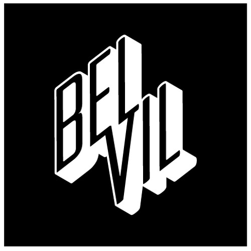 Belvil's avatar