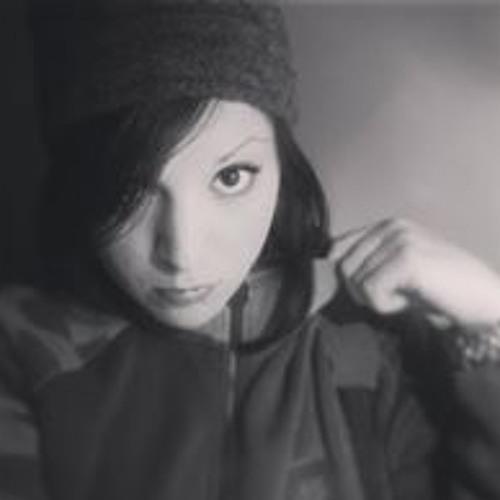 Milunka Tarabić's avatar