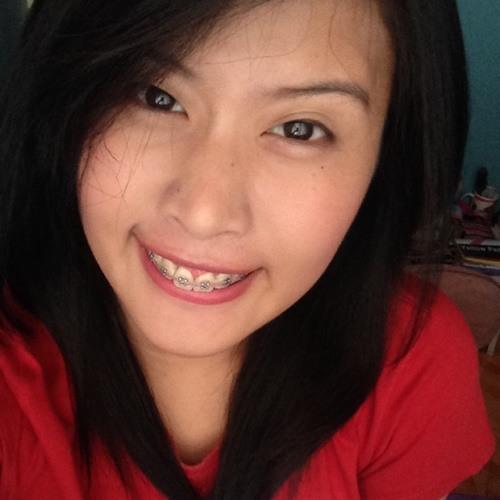 Christinesantuyo's avatar