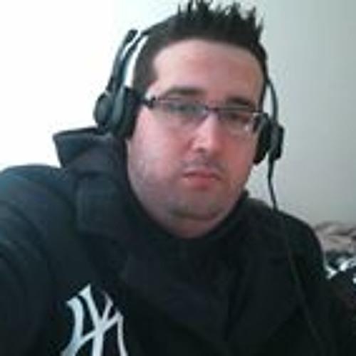 Aceeakacrew's avatar