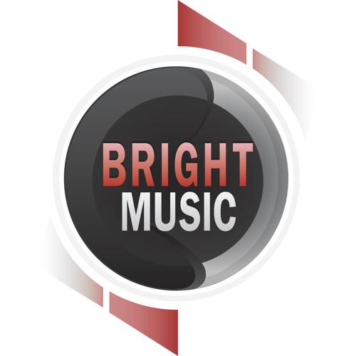 Music Showreel 2016