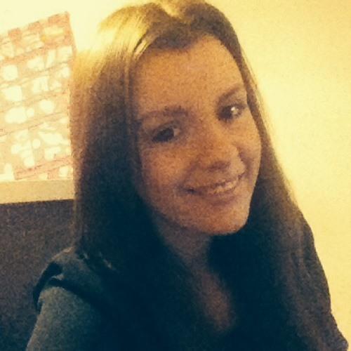 Victoria Caplan's avatar