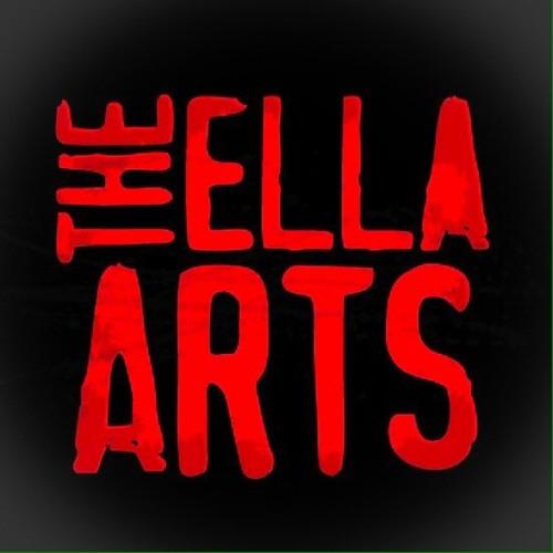 The Ella Arts's avatar