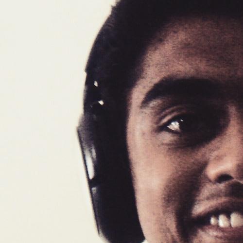 Anmol Prabhu's avatar