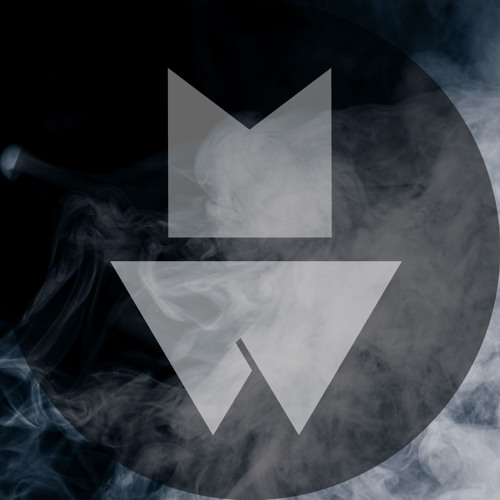 MR.wibber's avatar
