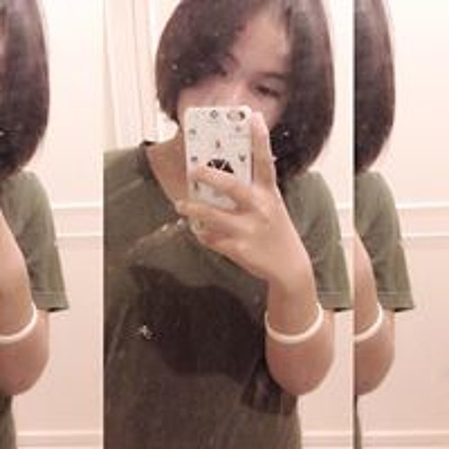 Kanseree Chainet's avatar