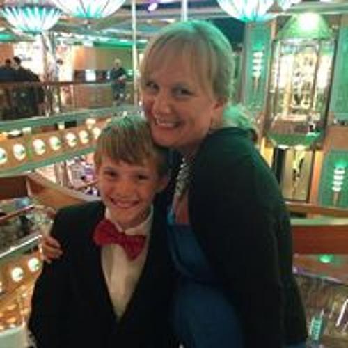Linda Blanton Bohrer's avatar