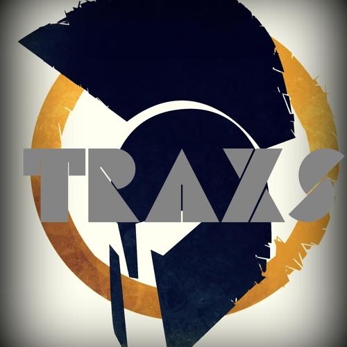 TRAXS's avatar
