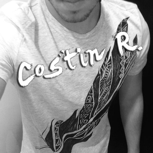 Costin.R's avatar