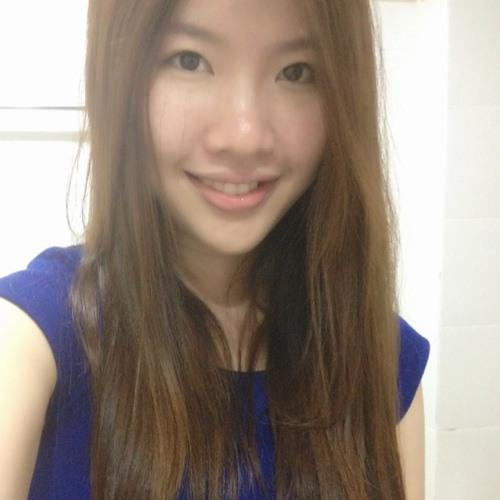 ckxin23's avatar