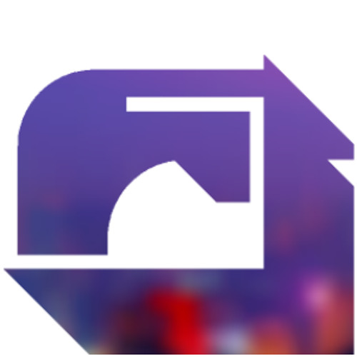 Good Lucky Recordings's avatar