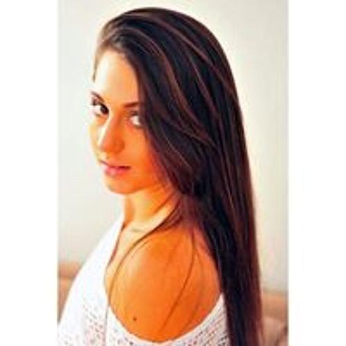 Stephanie Monteoliva's avatar