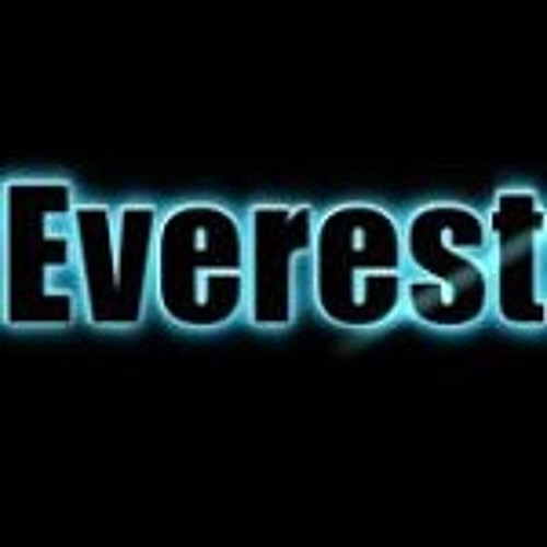 EverestsMusic's avatar