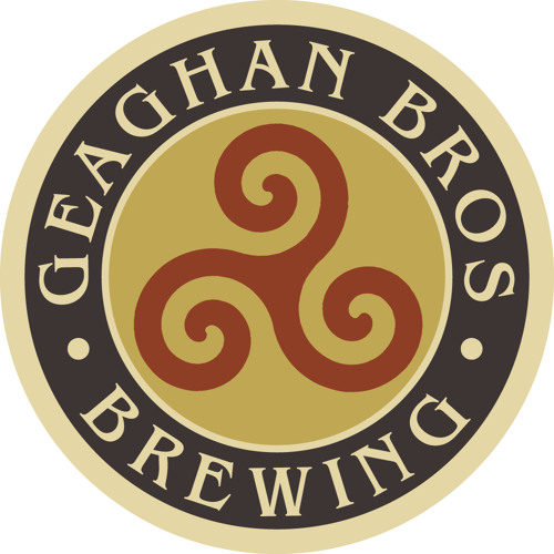 Geaghan Bros. Brewing's avatar