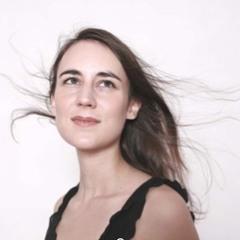 Sophie Dezel