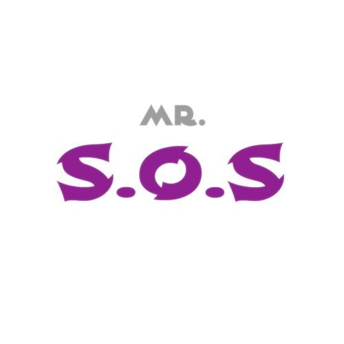 Mr. S.O.S.'s avatar