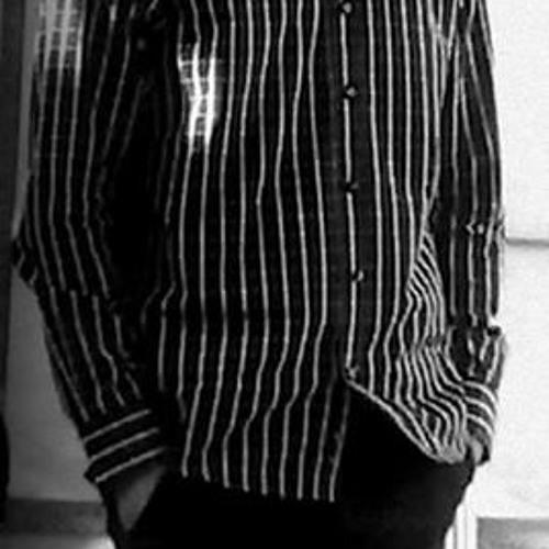 Hassan Zaki 5's avatar