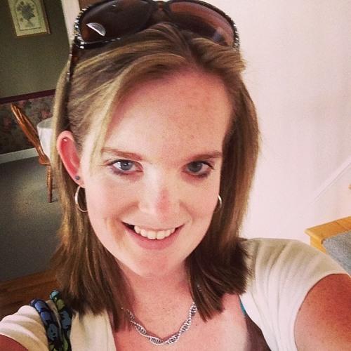 Michelle Boyea's avatar
