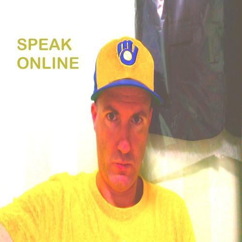 Speak Online Remixes's avatar