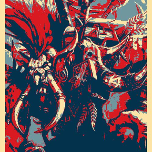 ichirous's avatar