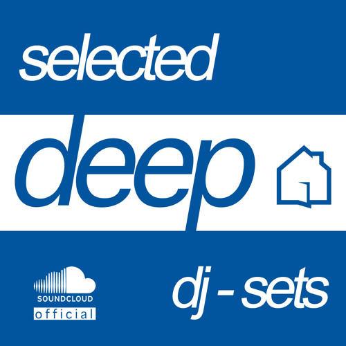 Selected Deep House ✪'s avatar