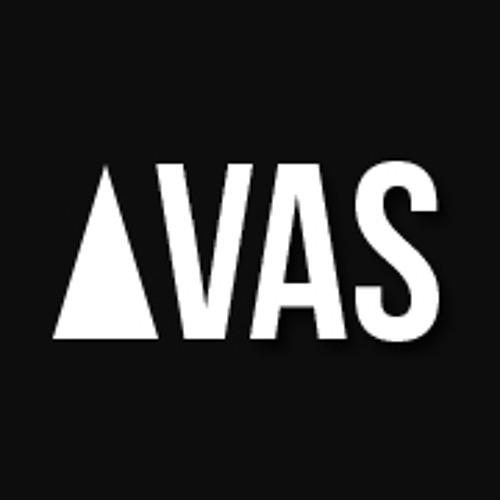AVAS's avatar
