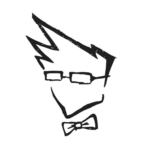 Javalamp's avatar