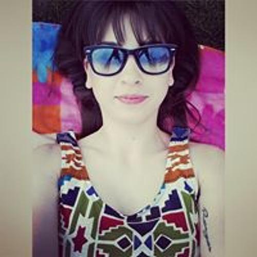 Esin Sekban 1's avatar