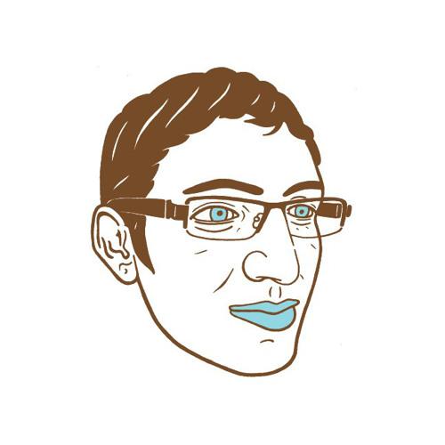 CacheFlowe's avatar