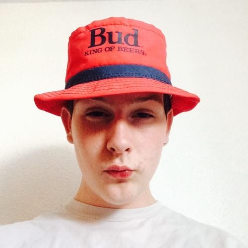 Neuuuuuuuu's avatar